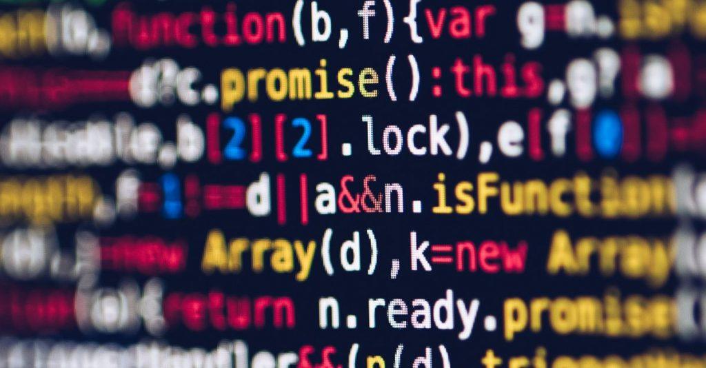 Nemely is hiring .Net Developers