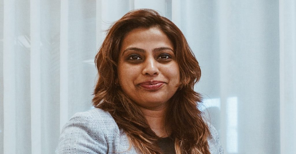 Nemely Welcomes Bhavika Patel to Our Team!