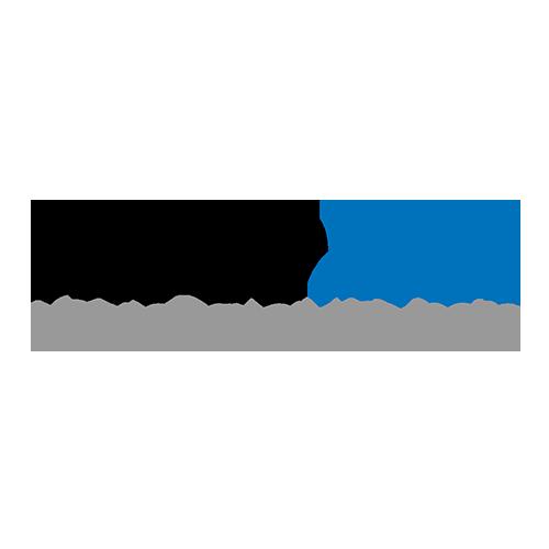 Resco logo on Nemely