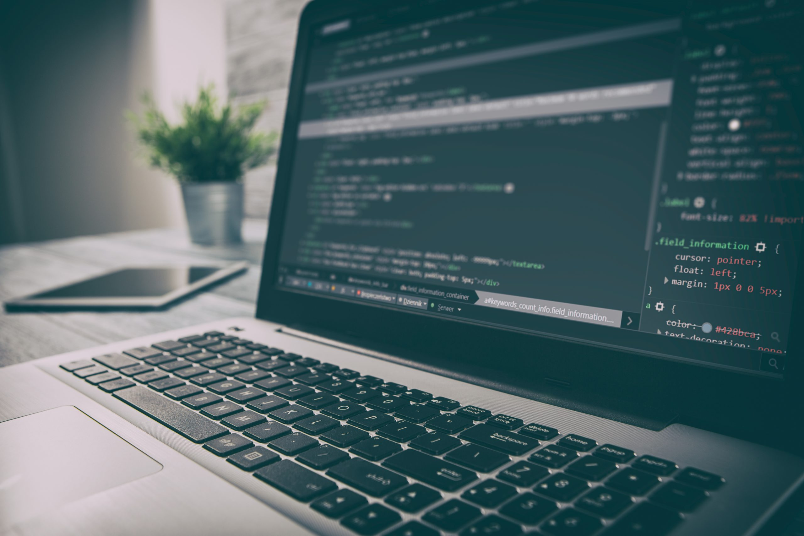 Refresh CRM Grid using JavaScript