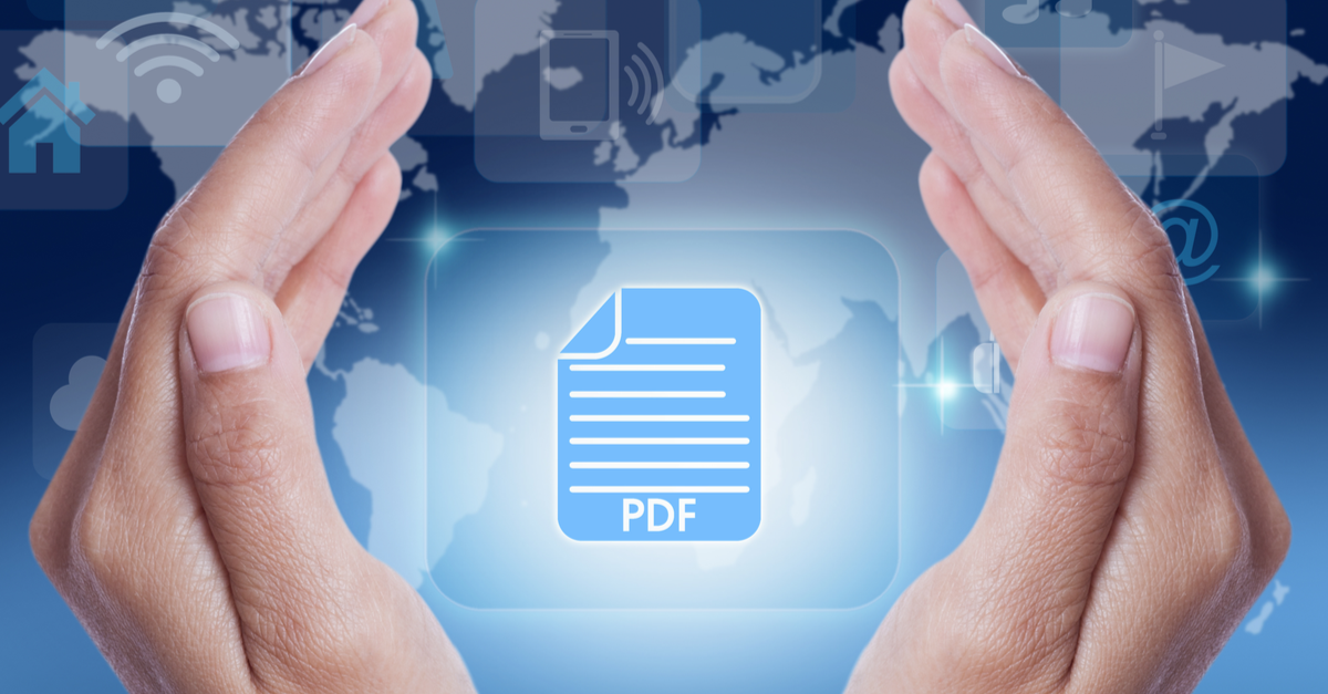 Generate PDF Report in Dynamics CRM 365