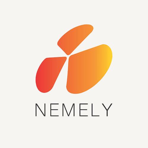 nemely_crm