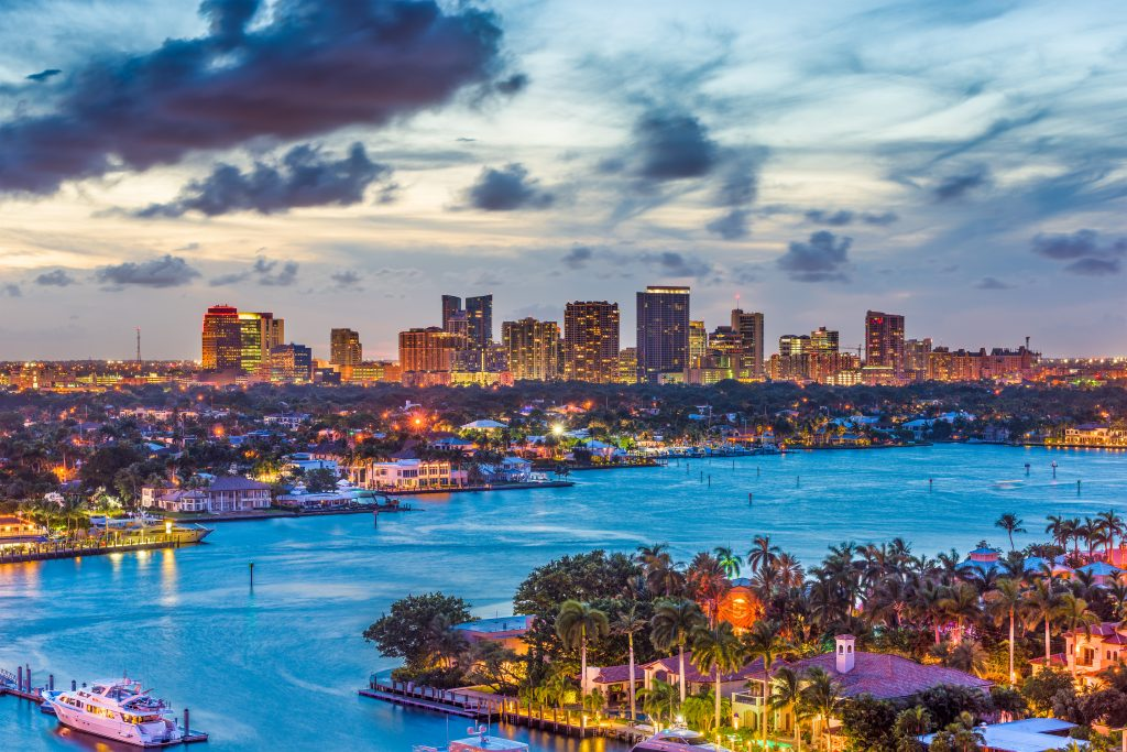 Nemely Fort Lauderdale
