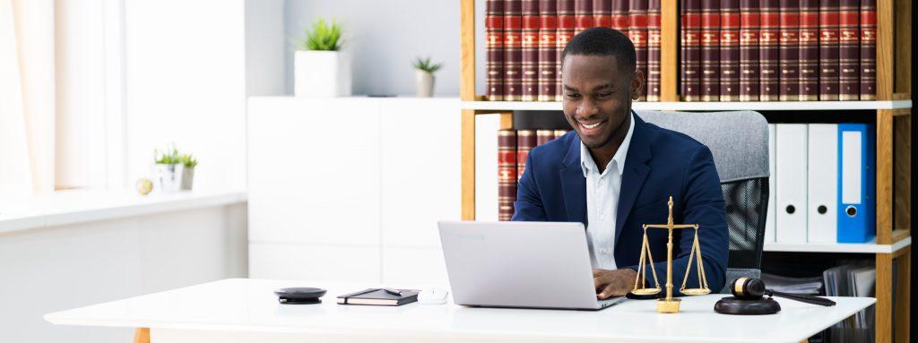 Legal Practice Management