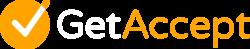 GA_Logotype_2020