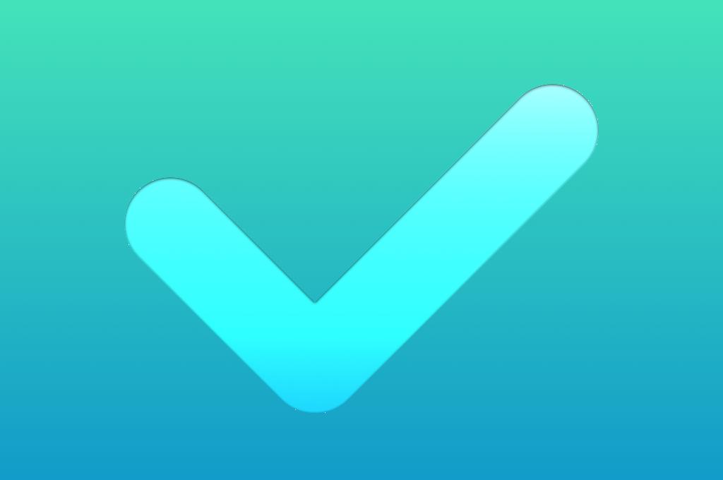 CRM Alerts logo by Nemely