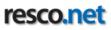 Logo_Resco