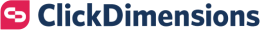 freshaddress-partner-logo-click-dimensions
