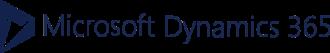 gu-microsoft-dynamics-365